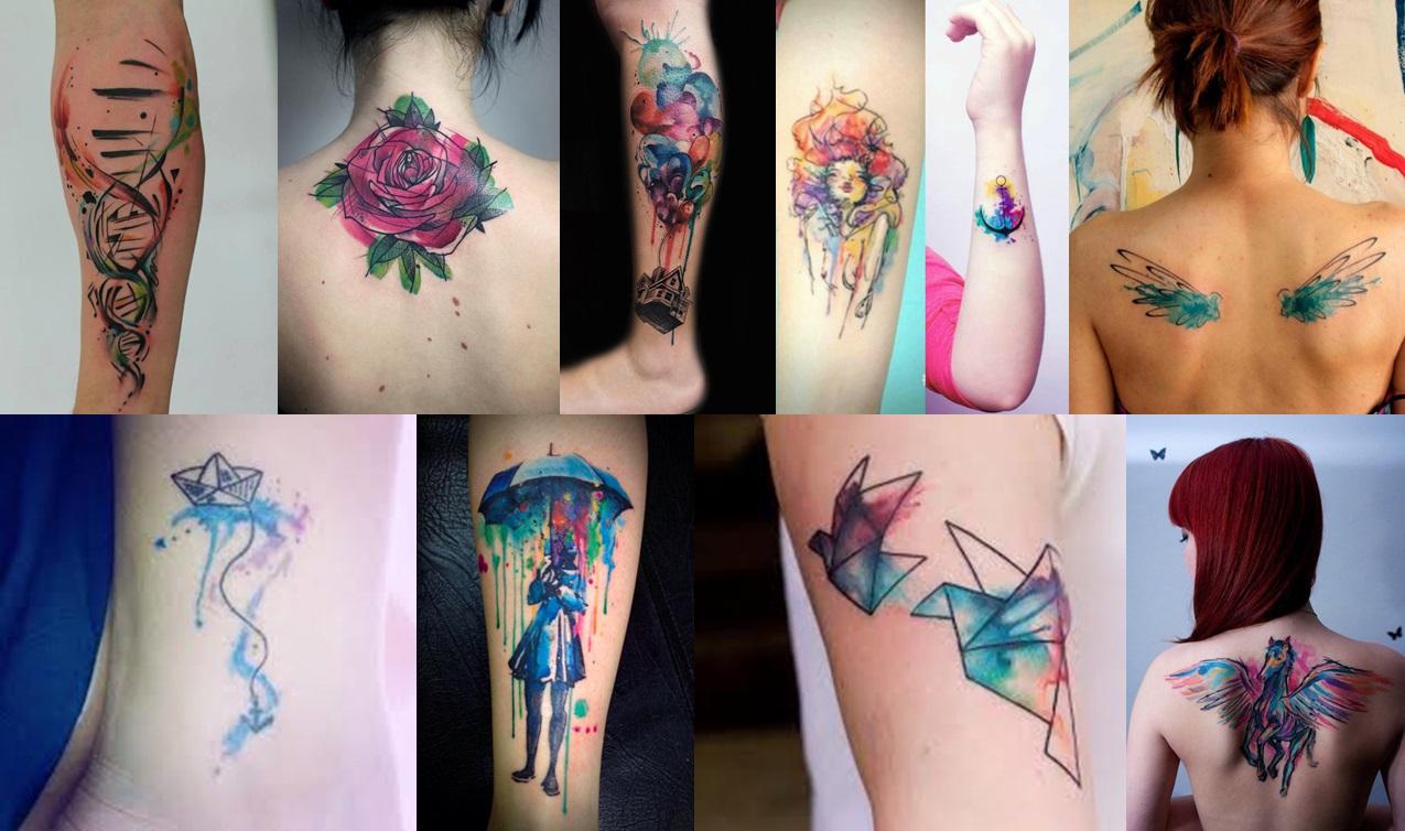 Resultado de imagem para tatuagem kefera
